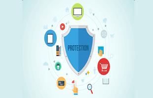 راهنمای امنیت وردپرس: چگونگی ضرب و شتم هکرها